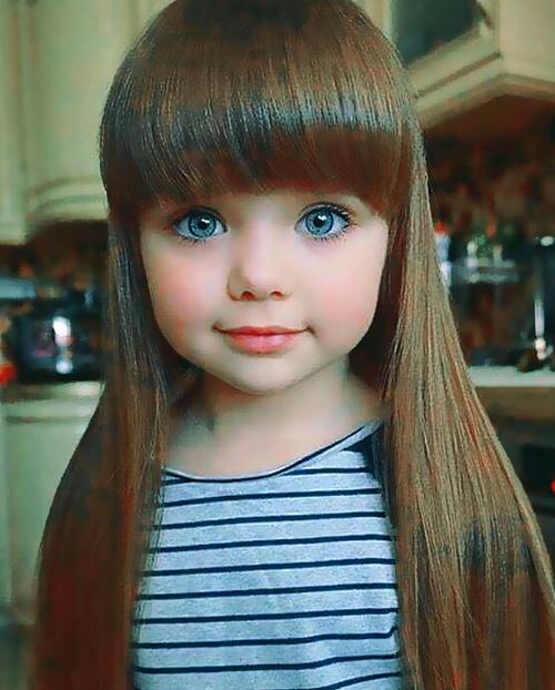 صورة اجمل بنات في العالم , صور لاجمل الفتيات في العالم 11863 8
