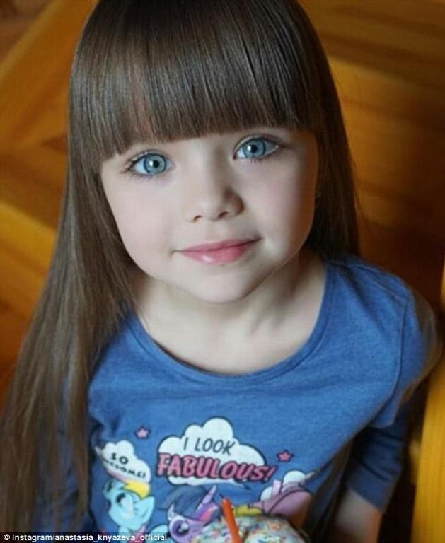 صورة اجمل بنات في العالم , صور لاجمل الفتيات في العالم 11863 9