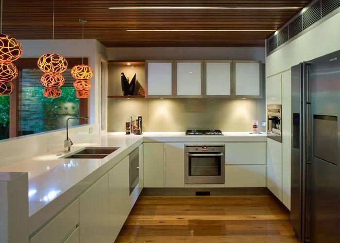 صورة صور ديكور بيت , اجمل تصميمات الخاصة بالمنازل