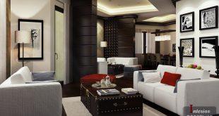 صور صور ديكور بيت , اجمل تصميمات الخاصة بالمنازل