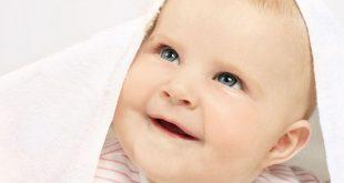 صور اجمل اطفال العالم اولاد , الاولاد عماد الحياة