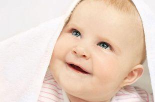 صورة اجمل اطفال العالم اولاد , الاولاد عماد الحياة