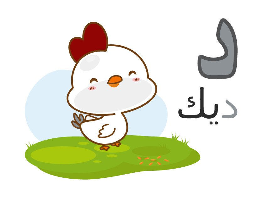 Details Of شعر حب ينتهي بحرف النون Shaer Blog
