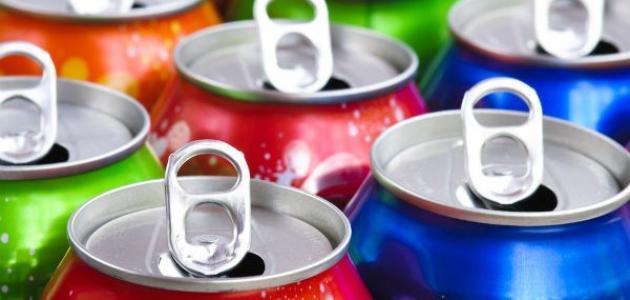 صورة هل المشروبات الغازية مضرة للحامل , محذورات في الحمل