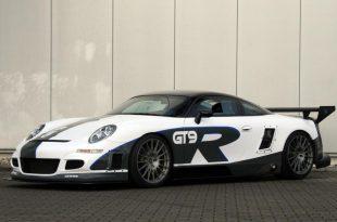 صورة سيارات سريعة جدا , اسرع السيارات في العالم