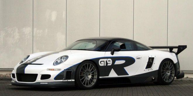 صور سيارات سريعة جدا , اسرع السيارات في العالم