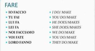صور كلمات ايطالية رومانسية , اشهر كلمات الحب الايطاليه