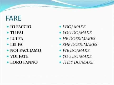 صورة كلمات ايطالية رومانسية , اشهر كلمات الحب الايطاليه