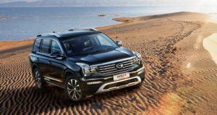 صور سيارات جاك الصينية , انخفاض في اسعار السيارات