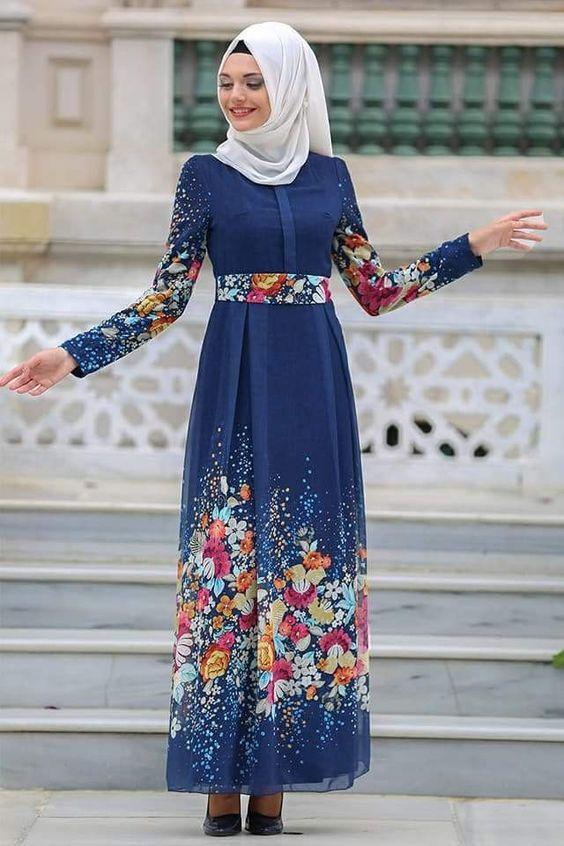 صورة احدث الموضة للبنات , الاناقة و التميز للفتيات