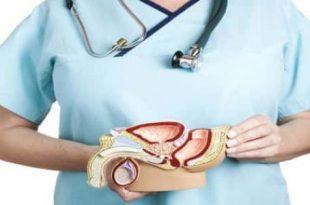 صورة اسباب التهاب الخصية , الام في منطقة الخصية