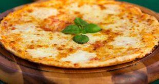 اسهل عجينة بيتزا , المعجنات الشهية واللذيذة