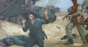 صورة اجمل الصور عن حرب اكتوبر , انتصارات الجيش المصري