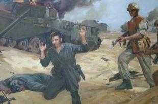 صور اجمل الصور عن حرب اكتوبر , انتصارات الجيش المصري
