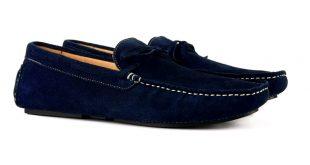 صور اجمل احذيه رجالي , احذية رجالي تجمع بين الراحة و الاناقة