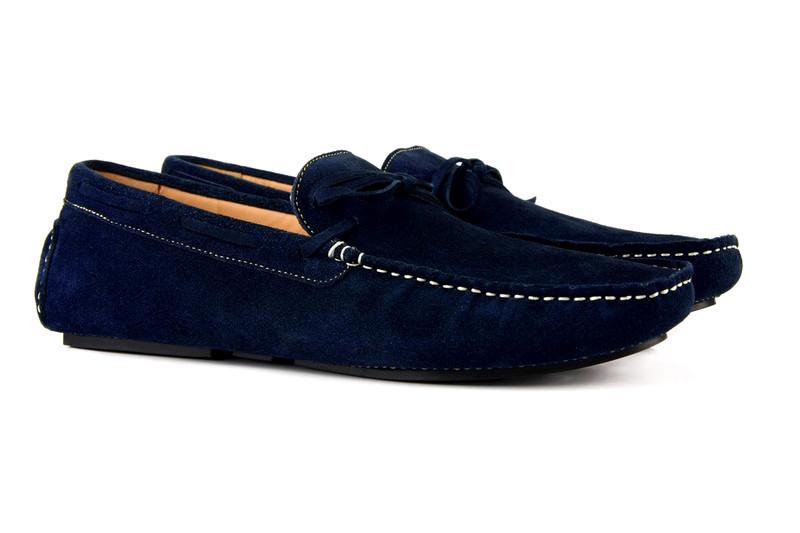 صورة اجمل احذيه رجالي , احذية رجالي تجمع بين الراحة و الاناقة