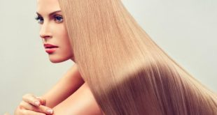 صور خلطات لتطويل الشعر وتنعيمه , طولي وكثي شعرك