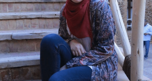 صور صور لديمة بشار , قناة طيور الجنة