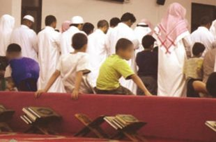 صورة صور اطفال تصلى , صور تحفز علي للصلاه