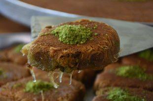 صور ملف اكلات عيد الاضحى بالصور , اشهي اطباق عيد الاضحي