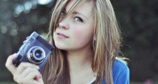 صور صور بنات اجنبية , صور حديثه لبنات اجنيات