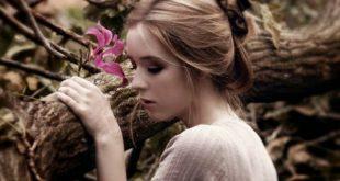 صور صور نساء معبرة , صور معبرة عن الهدوء و الرصانة