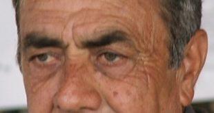 صورة ربة الوجه الصبوح , واحد من اعلام الغناء في العربي