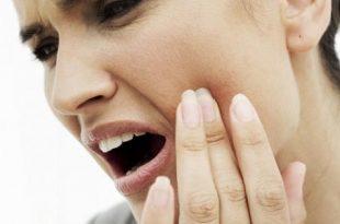 صورة ازالة الم الاسنان , الاسنان وجع لا يحتمل