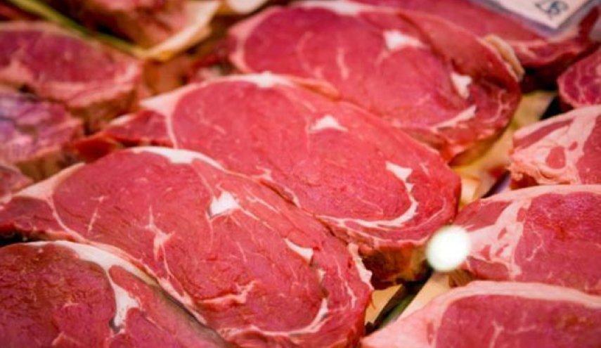 صورة اضرار لحم الخنزير , حرم لحم الخنزير في الدين