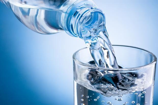 صور معدل شرب الماء , احد اسرار بقاء الانسان