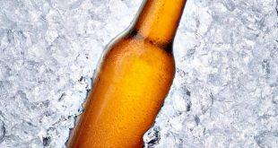 صورة اضرار شراب الشعير , الحساسية من الغلوتين