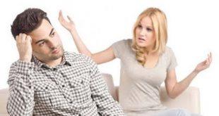 صورة عدم اهتمام الزوج بزوجته , قلة الاهتمام بتقتل الحب