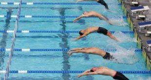 صورة صور عن السباحه , رياضة مفيدة جدا