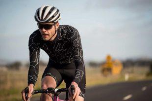 صور ملابس دراجات هوائية , ملابس ركوب الدراجات