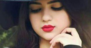 صورة صوره بنات حلوات , اجمل صور البنات