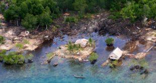 صورة اين تقع مدغشقر , جزيرة في المحيط الهندي