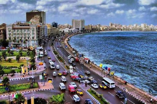 صورة اجمل صور مصر , صور مميزة جدا