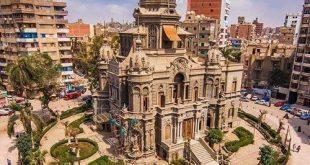 صور اجمل صور مصر , صور مميزة جدا