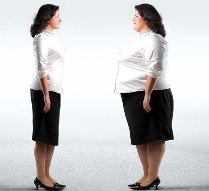 صور رجيم ينزل كل يوم كيلو , تنزيل الوزن السريع