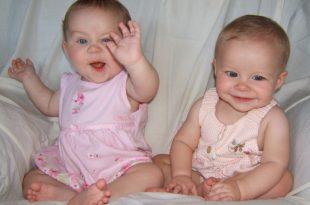 صورة صور اطفال تؤم , اجمل الصور للاطفال