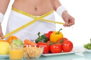 صور رجيم سريع للبطن , السمنة و تراكم الدهون