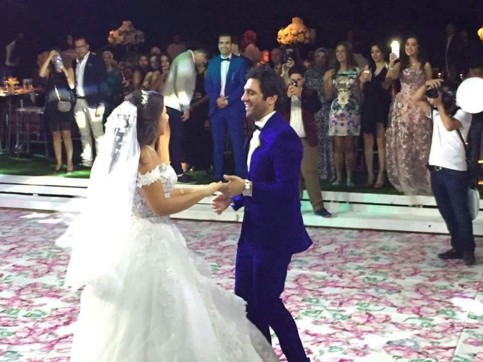 صور صور اعراس صور اعراس , لحظات تجمع بين العرسان