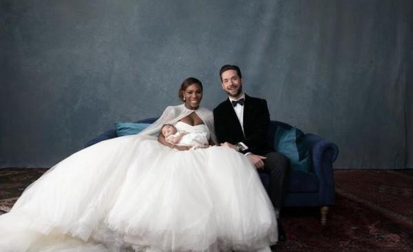 صورة صور اعراس صور اعراس , لحظات تجمع بين العرسان