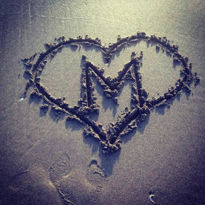 صور حرف ميم مزخرف , صور حروف جميلة
