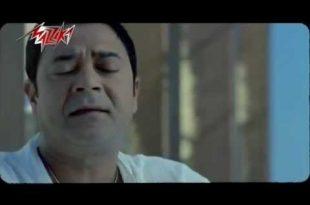 صورة وداع مدحت صالح , اغاني حزينة جميلة