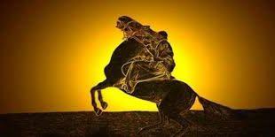 صورة شرح قصيدة شجاعة وكرم , الادب العربي وشرحه