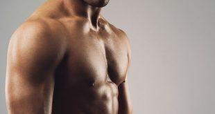 صور حقيقة الجسم المثالي , عالم اللياقة و التخسيس