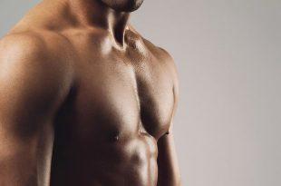 صورة حقيقة الجسم المثالي , عالم اللياقة و التخسيس