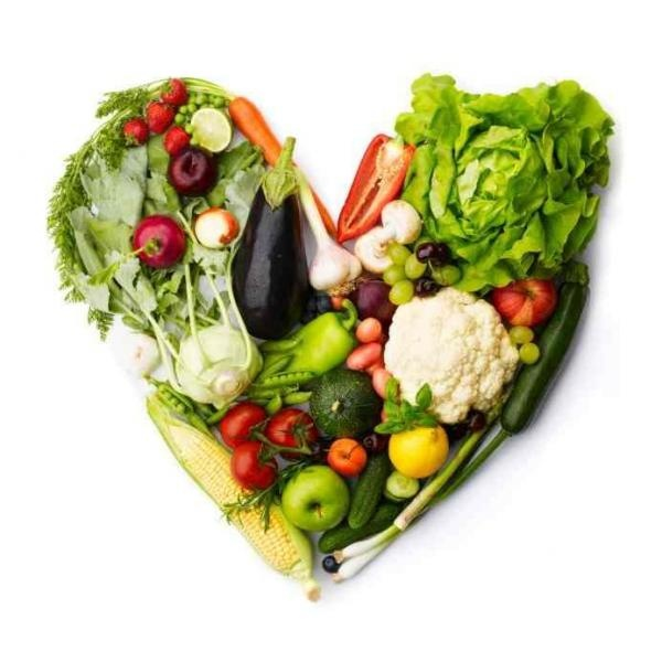 صورة نظام غذائي متكامل , نظام غذائي صحي لحياة افضل