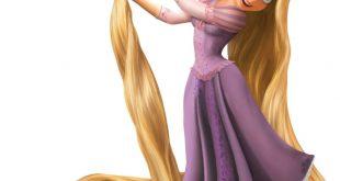 صورة وصفة لتطويل الشعر بسرعة , تطويل الشعر باقل مجهود
